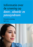 folder screening nl